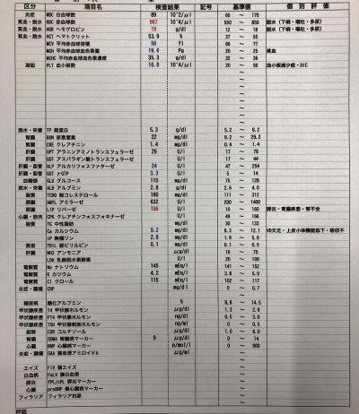 BF87ACBD-006E-400A-8386-A4FA13738DEB